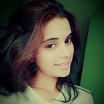 Chaithali