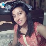 Adhithi