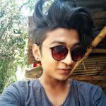 Shayon