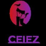 Ceiez