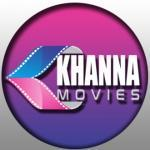 Khanna Movies