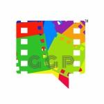 Golden Gate Productions Pvt. Ltd.