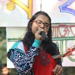 Sreetama