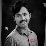 Raviraj