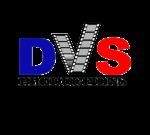 DVS Productions