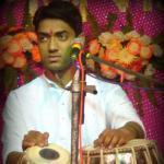 Shubhabrata