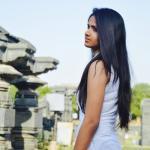 Saipriya
