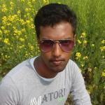 Sourav