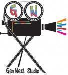 Gen Next Studio