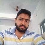 Mr.naresh
