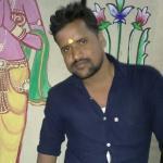 Sabhajeet