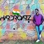Hardroar