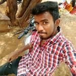 Prudhvi