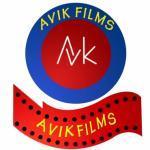 Avik Films