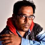 N Raghav