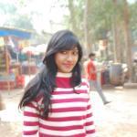 Shrijeeta