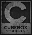 Cubebox Studios