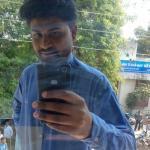 Simanth