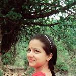 Sonali