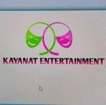 Kayanat Entertainment
