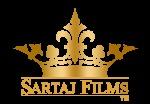 Sartaj Films
