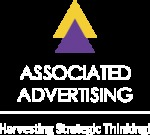 Associated Advertising