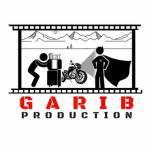 Garib Productions