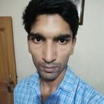Sanjeet