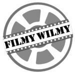 Filmy Wilmy