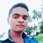 Dasharath
