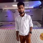 Sanjaychayal