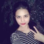 Harshada
