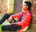 Sukhdeep