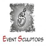 Event Sculptors