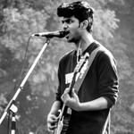 Prakhar