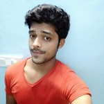 Indrajeet