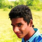 Suvisesh