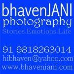 Bhaven