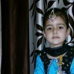 Shahreen