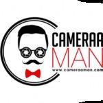 Cameraaman.Com