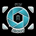 Pik-a-Shoot (OPC) Pvt. Ltd.