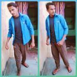 Anjeet
