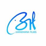 Aaradhana Films