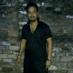 Vibhay