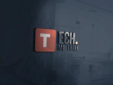 TechMeThink