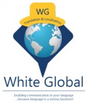 White Global Pvt. Ltd.