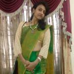 Vijayashree