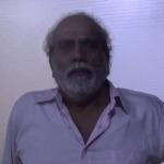 Janardhan