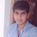 Bhuvi