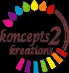Koncepts 2 Kreations